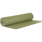 fusion yoga Lovely jade yoga fusion yoga mat backcountry com