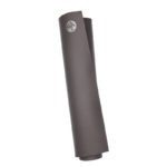 Thảm tập yoga Manduka GRP 6mm – Steel Grey 2